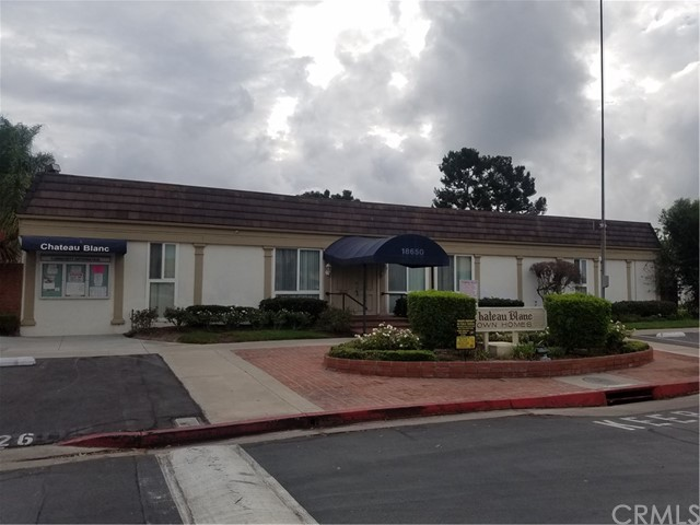 Image 3 for 18564 Brookhurst St, Fountain Valley, CA 92708