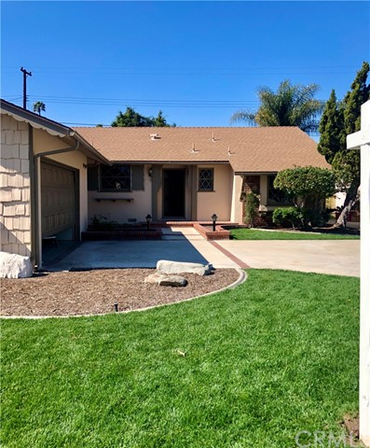 11551 Gail Ln, Garden Grove, CA 92840 Photo