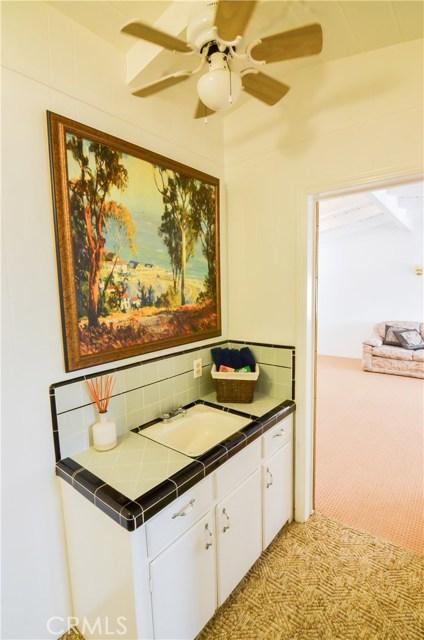 3130 Studio Dr, Cayucos, CA 93430 Photo 26