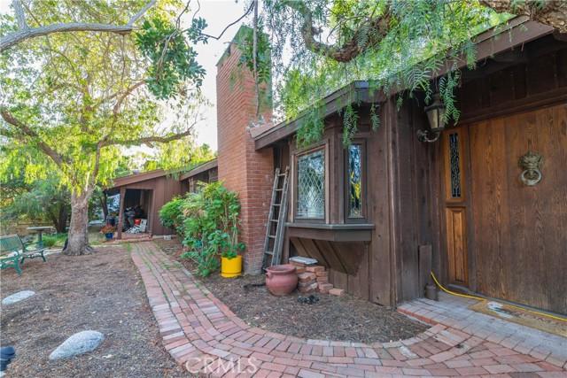 7 Fruit Tree Road, Rancho Palos Verdes, California 90275, 3 Bedrooms Bedrooms, ,3 BathroomsBathrooms,For Sale,Fruit Tree,OC21046792