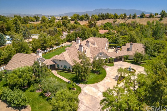 41960 Butterfield Stage Rd, Temecula, CA 92592 Photo