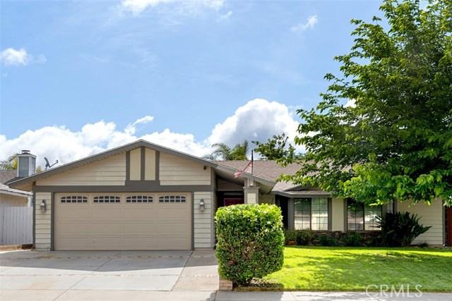 29568 Squaw Valley Drive, Menifee, CA 92586