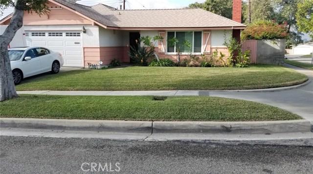 19229 Annalee Avenue, Carson, CA 90746