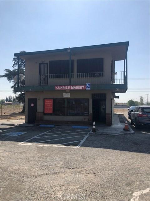 15911 Highland Avenue, Fontana, CA 92336