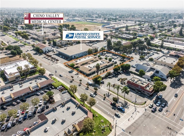 5365 Walnut Avenue, Chino, CA 91710
