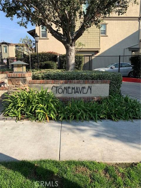 1289 Riverrock Road, Harbor City, CA 90710