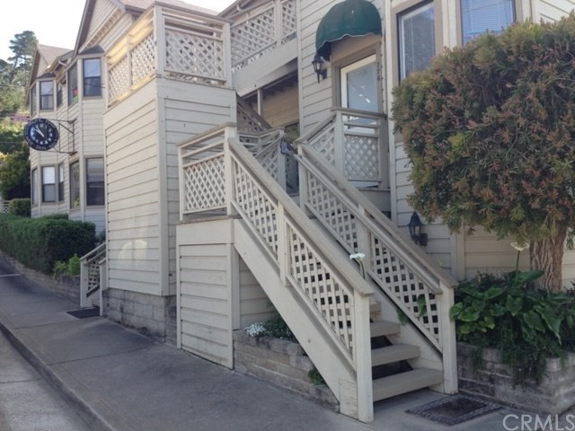 776 Arlington Street 106, Cambria, CA 93428