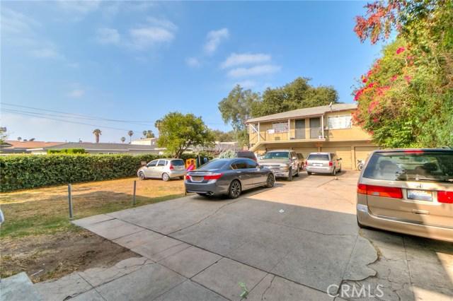 1295 N Los Robles Av, Pasadena, CA 91104 Photo 6