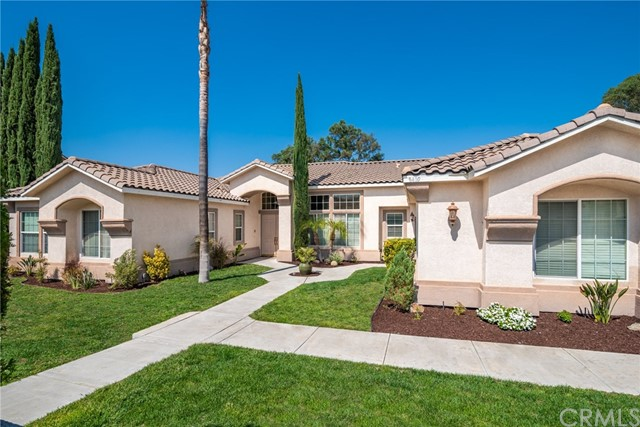 Photo of 18410 Cactus Avenue, Riverside, CA 92508