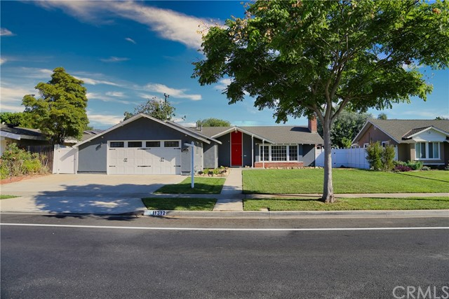 11312 Foster Rd, Los Alamitos, CA 90720 Photo