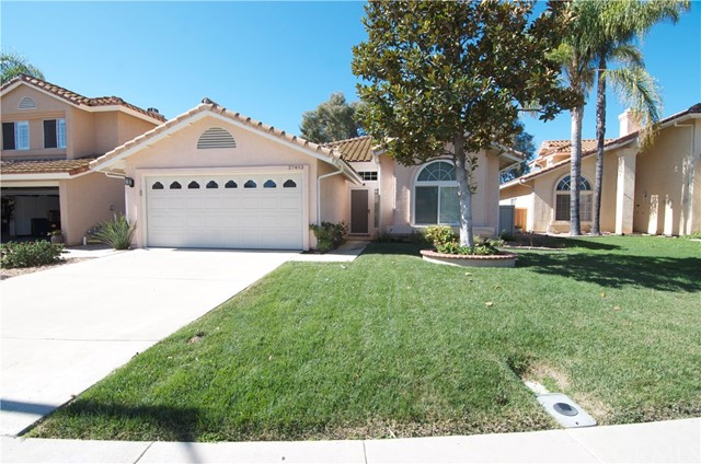27493 Dandelion Ct, Temecula, CA 92591 Photo 0