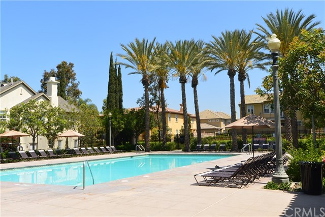 5 Marysville, Irvine, CA 92602 Photo 27