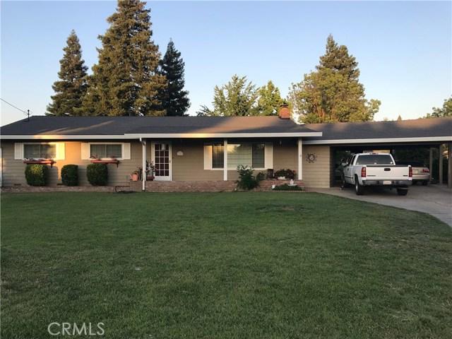 2350 Westwood Drive, Merced, CA 95340