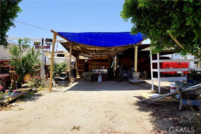 41. 22540 Marquez Road Perris, CA 92570