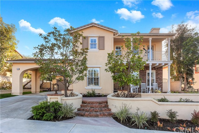 Photo of 12 Victoria Lane, Coto de Caza, CA 92679
