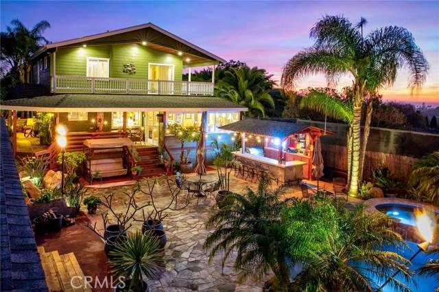 1472 Avocado Road, Oceanside, CA 92054
