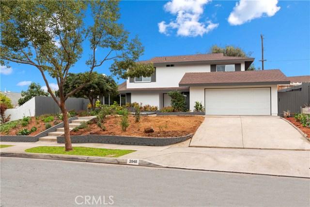 2848 Puente Street, Fullerton, CA 92835