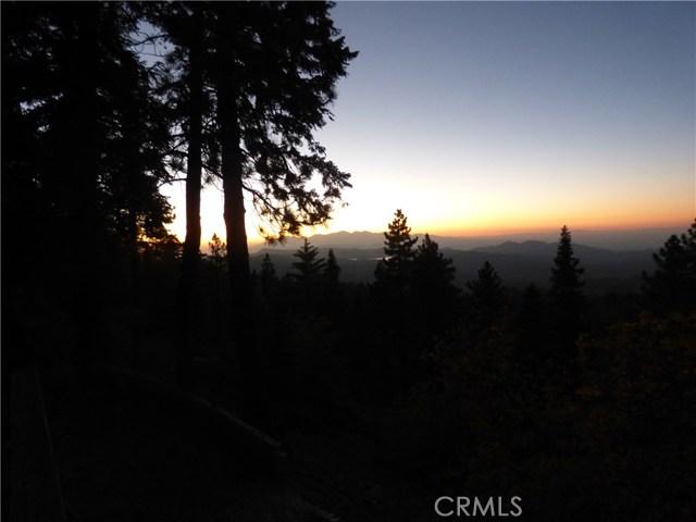 33162 Holcomb Creek, Green Valley Lake, CA 92341 Photo 21