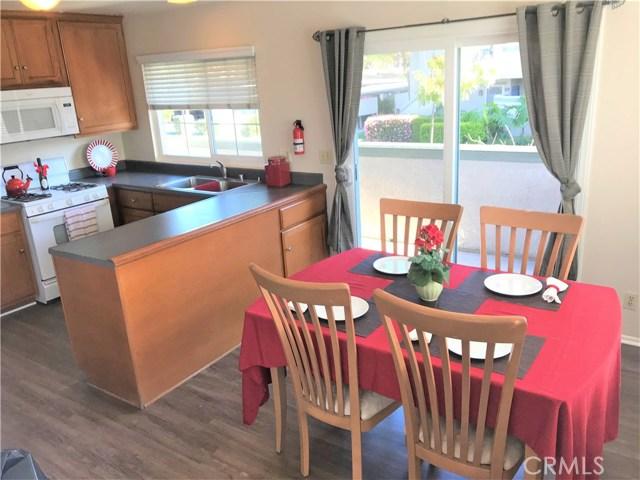 6 Exeter, Irvine, CA 92612 Photo 1
