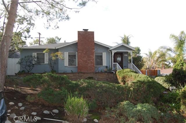 26209 Zephyr Avenue, Harbor City, CA 90710