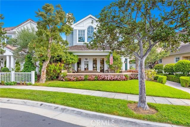 8 Sawgrass Drive, Newport Beach, CA 92660