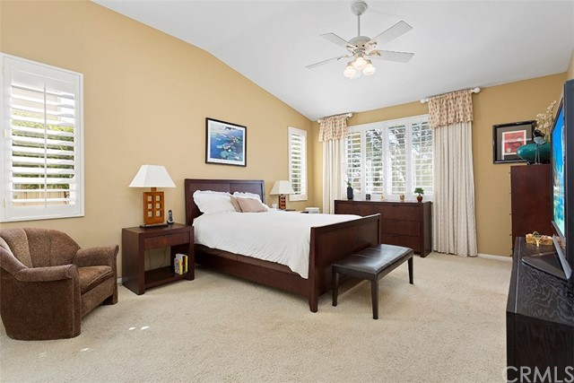 33518 Abbey Rd, Temecula, CA 92592 Photo 13