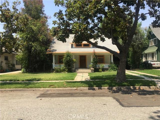 1119 Windsor Place, South Pasadena, CA 91030