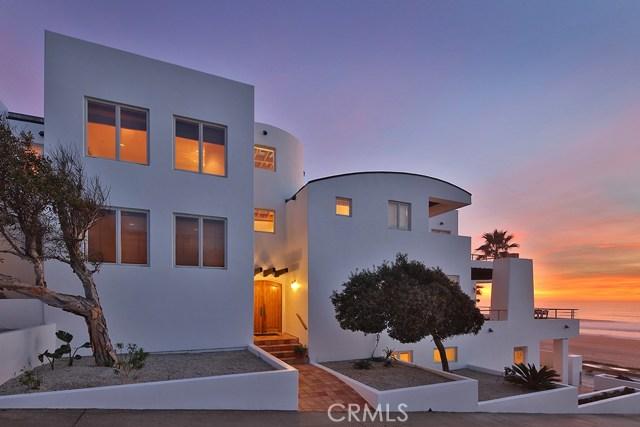 3120 The Strand, Manhattan Beach, California 90266, 5 Bedrooms Bedrooms, ,4 BathroomsBathrooms,For Sale,The Strand,SB17187123