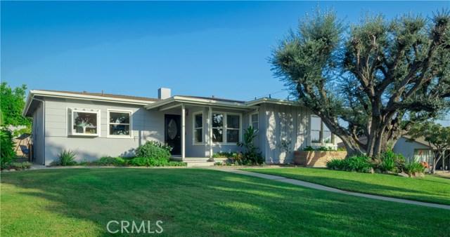 14418 Costa Mesa Drive, La Mirada, CA 90638
