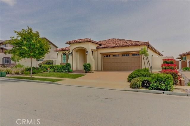 101 Country Club Drive, Calimesa, CA 92320