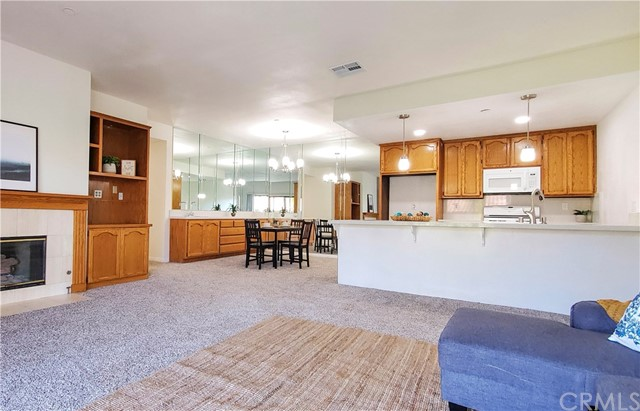 17200 Newhope Street 331, Fountain Valley, CA 92708