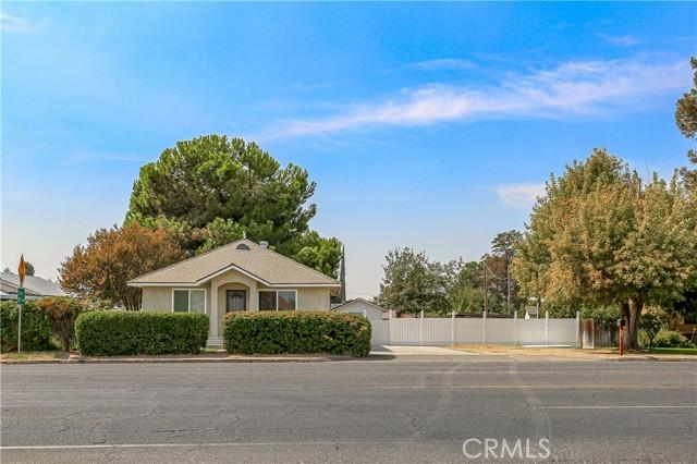 6575 Winton Wy, Winton, CA, 95388