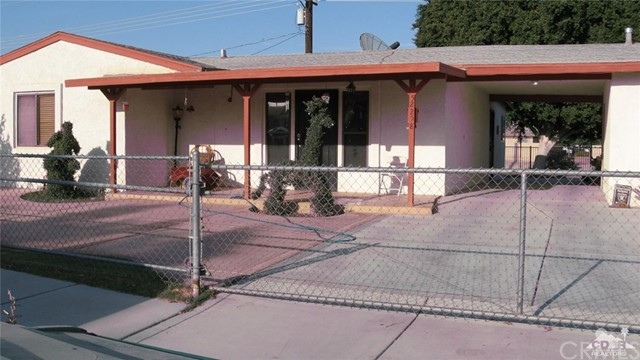 52258 Shady Lane Lane, Coachella, CA 92236