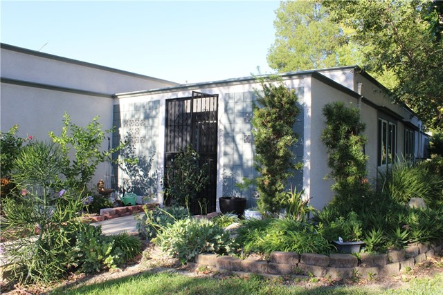 418 Avenida Castilla C, Laguna Woods, CA 92637