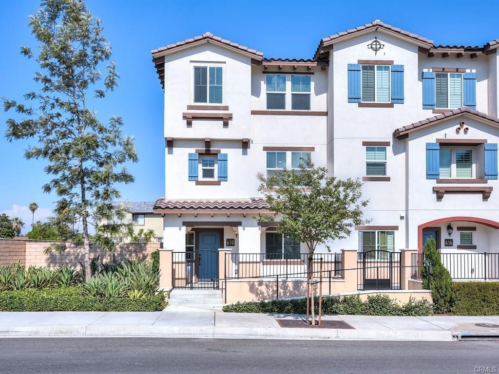 630 S Euclid Street, Fullerton, CA 92832
