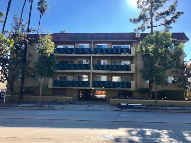 382 E California Boulevard 205, Pasadena, CA 91106