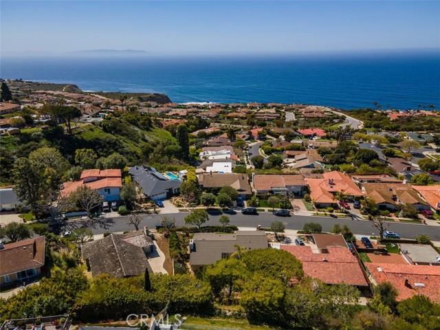 41. 7249 Berry Hill Drive Rancho Palos Verdes, CA 90275