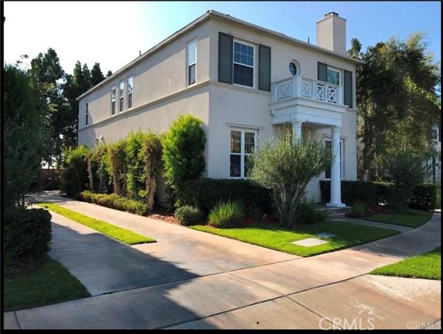 125 S Hidden 16, Anaheim, CA 92801