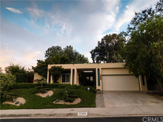 17300 Cagney Street, Granada Hills, CA 91344