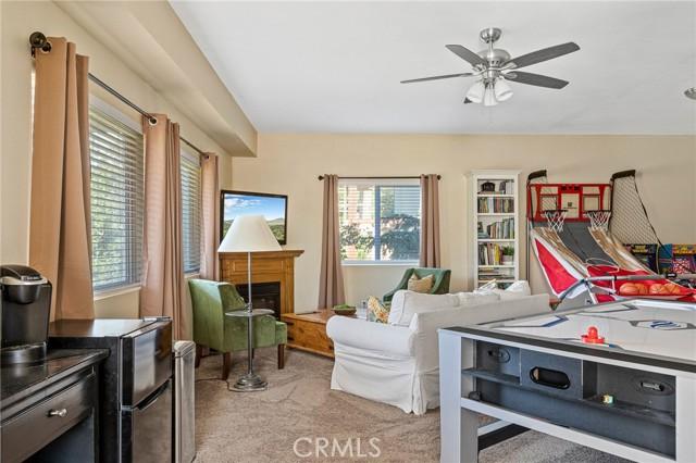 42. 26855 Modoc Lane Lake Arrowhead, CA 92352