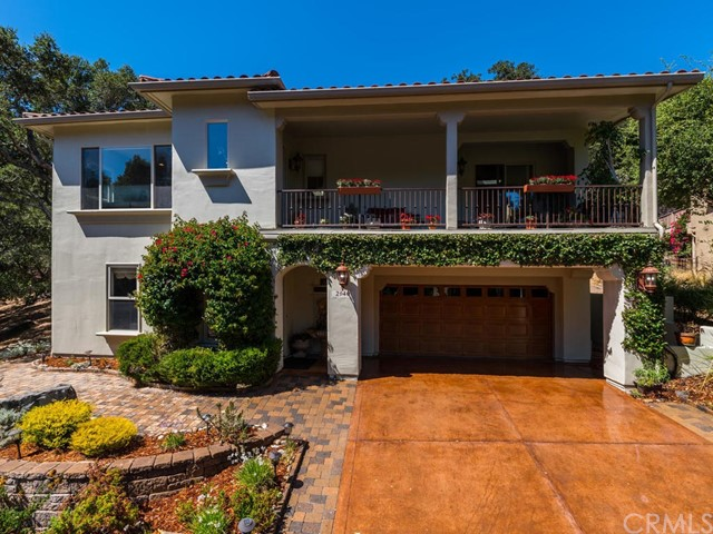 2940 Night Hawk Way, Avila Beach, CA 93424