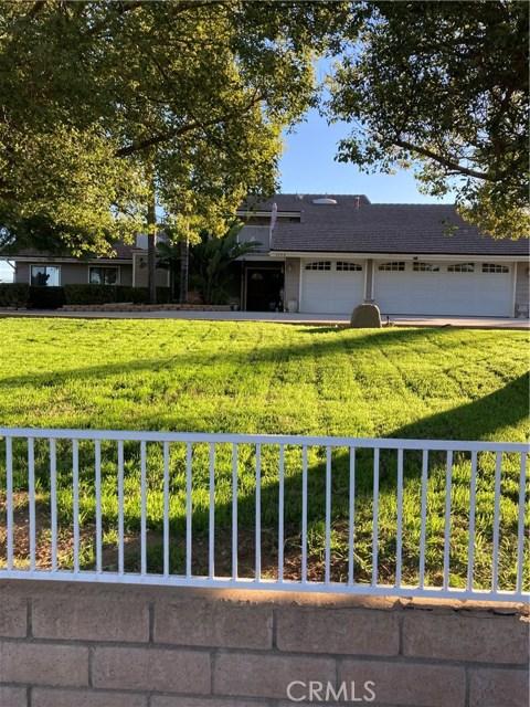 Photo of 1775 Gratton Street, Riverside, CA 92504