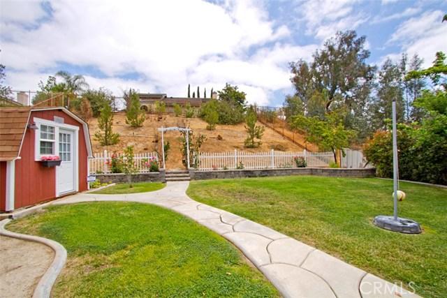 42210 Roanoake St, Temecula, CA 92591 Photo 26