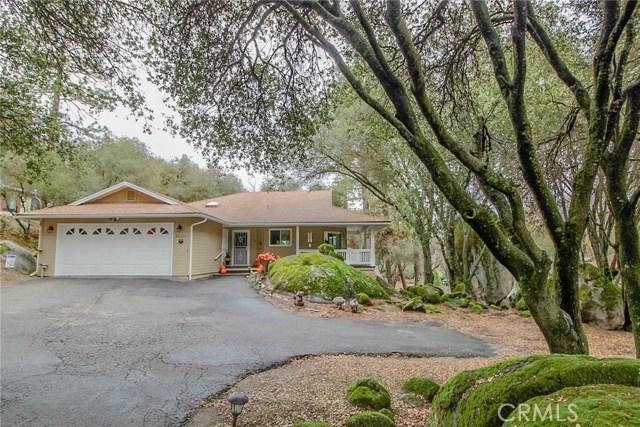 40327 Redbud Drive, Oakhurst, CA 93644