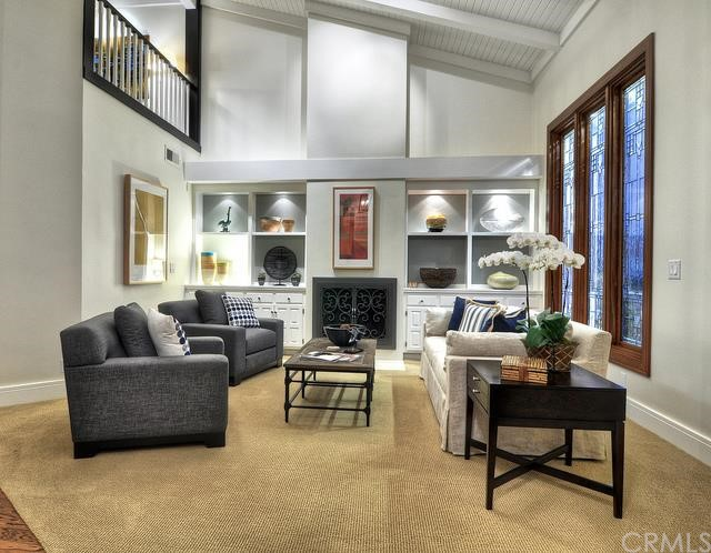 221 VIA SAN REMO, Newport Beach, California 92663, 3 Bedrooms Bedrooms, ,2 BathroomsBathrooms,For Sale,VIA SAN REMO,PW14205438