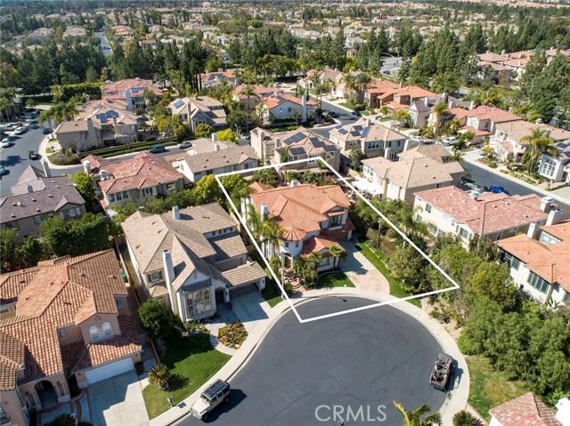 , Irvine, CA 92620