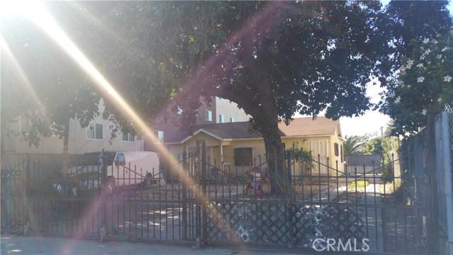 9239 Firth Boulevard, Los Angeles, CA 90002