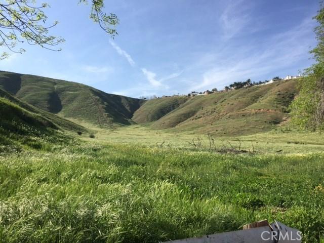 0 Hillhurst Dr, San Bernardino, CA 92401