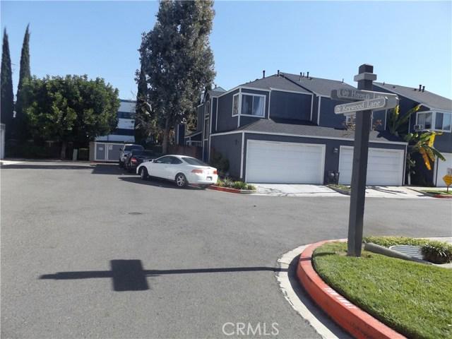 1619 Haven Lane, Santa Ana, CA 92703