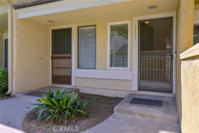 4. 16421 MIDFIELD Lane Cerritos, CA 90703